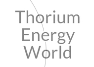 Thorium Energy World